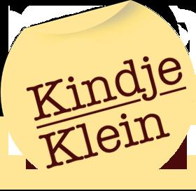 kindjeklein